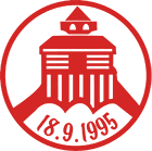pevoplast_logo_vyrez
